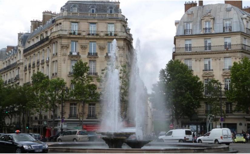 paris_16_fontaine_victor_hugo